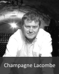 Champagne Lacombe
